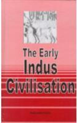 Early Indus Civilization: Farming to Hunting