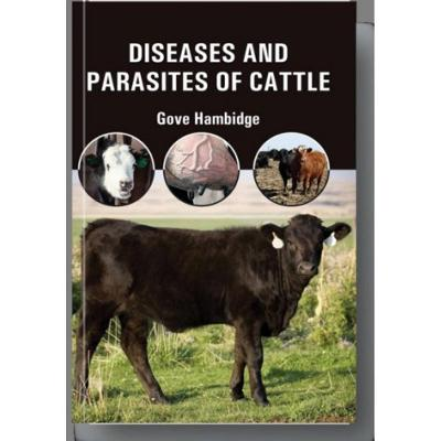 Diseases and Parasites of Cattle