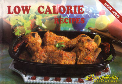 Low Calorie Recipes - Non Veg