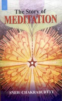 The Story of Meditation