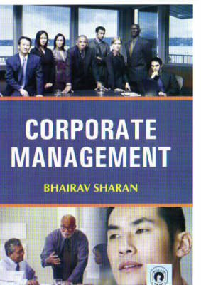 Corporate Management