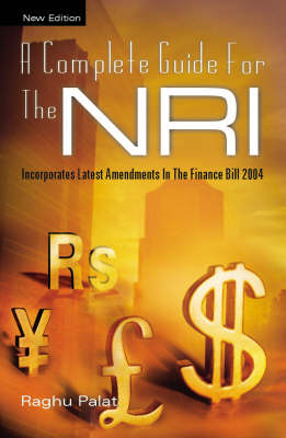 A Complete Guide to the NRI