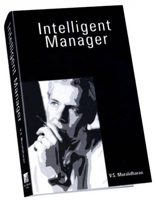 The Intelligent Manager