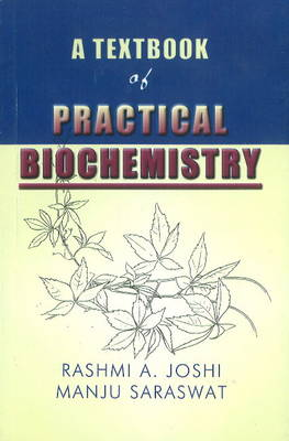 A Textbook of Practical Biochemistry