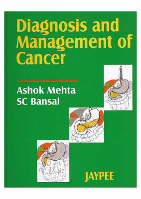 Diagnosis and Management of Cancer
