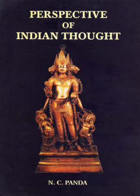 Perspective of Indian Thought