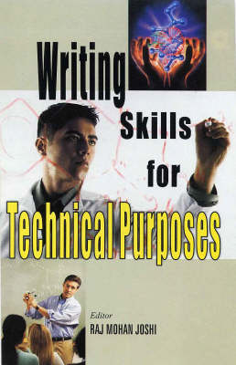 Writing Skills for Technical Purposes
