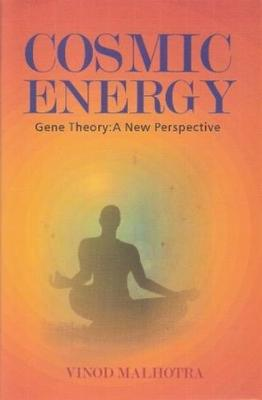 Cosmic Energy Gene Theory: A New Perspective