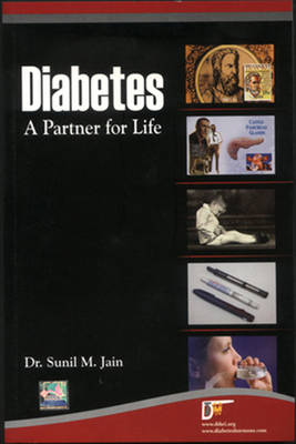 Diabetes: A Partner for Life