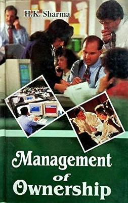 Management of Ownership