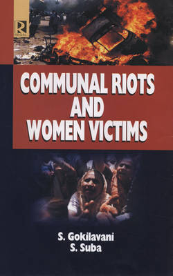 Communal Riots and Women Victims