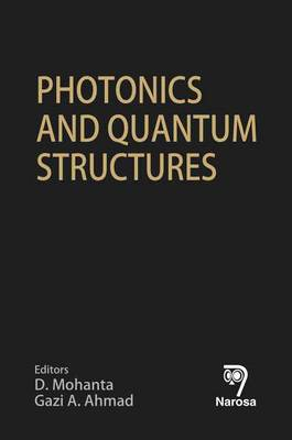 Photonics and Quantum Structures