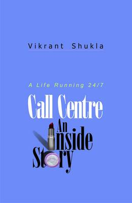 Call Centre - An Inside Story