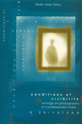 Conditions of Visibility