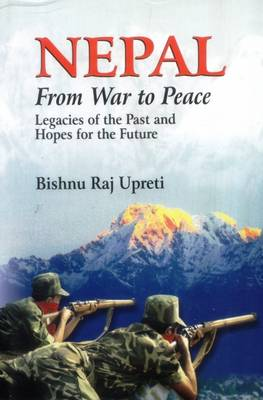 Nepal: From War to Peace