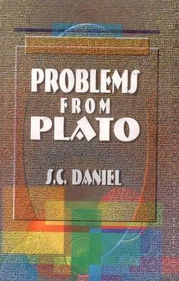 Problems from Plato