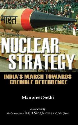 Nuclear Strategy