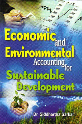 Economic and Environmental Accounting for Sustainable Development