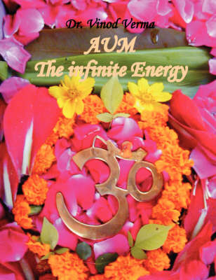 Aum: The Eternal Energy