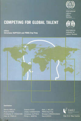 Competing for Global Talent