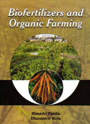 Biofertilizers and Organic Farming