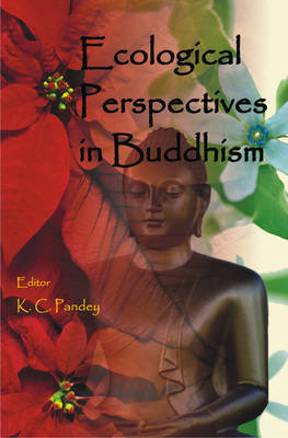 Ecological Perspectives in Buddhism