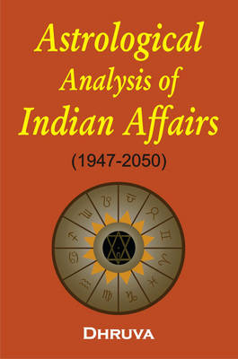 Astrological Analysis of Indian Affairs: 1947-2050