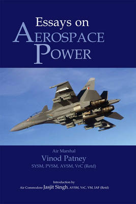 Essays on Aerospace Power
