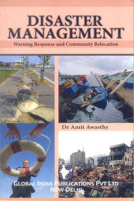 Disaster Management: Warning Response and Community Relocation