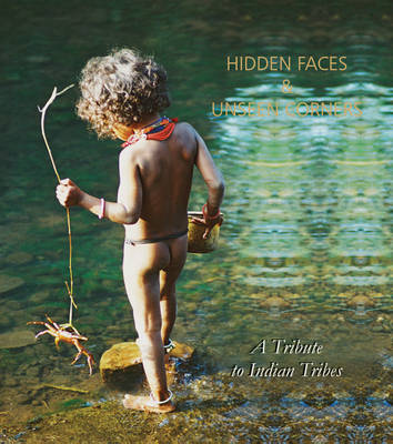 Hidden Faces and Unseen Corners