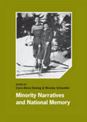 Minority Narratives & National Memory
