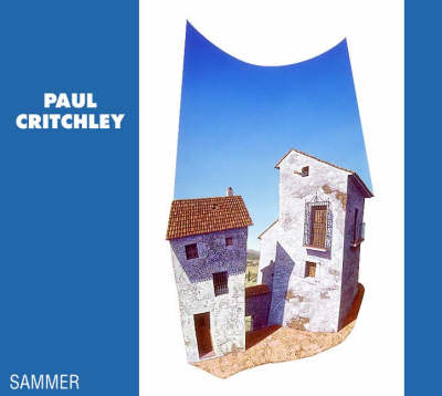 Paul Critchley