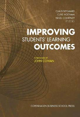 Improving Students Learning Outcome