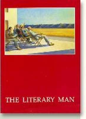 The Literary Man: Essays Presented to Donald W.Hannah