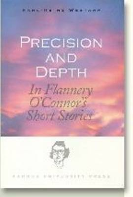 an analysis of flannery oconnors short story