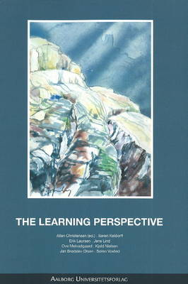 Learning Perspective