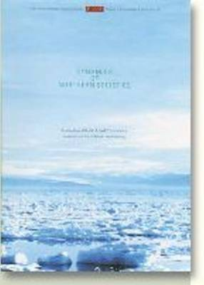 Dynamics of Northern Societies: Proceedings of the SILA/NABO Conference on Arctic and North Atlantic Archaeology, Copenhagen, 10th-14th May 2004