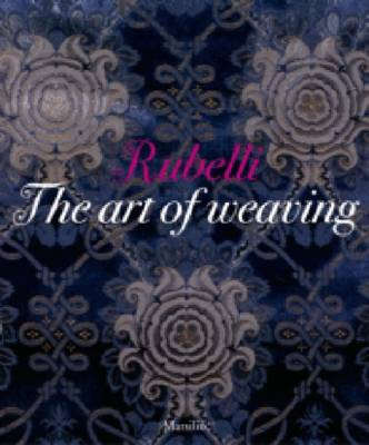 Rubelli: A Story of Silk in Venice
