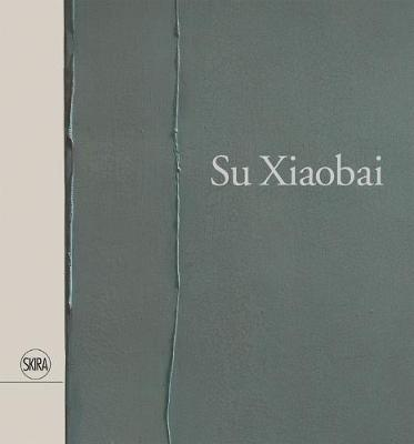 Xiaobai Su: The Elegance of Object