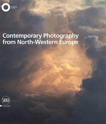 Contemporary Photography from North-West Europe: Chapter One
