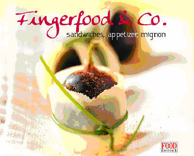 Fingerfoods & Co
