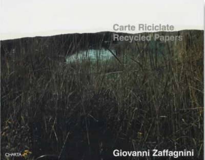 Zaffagnini: Recycled Papers