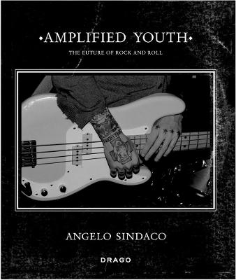 Amplified Youth: The Future of Rock and Roll