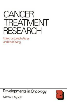 Cancer Treatment Research
