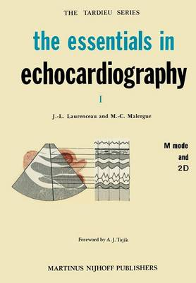 the essentials in echocardiography