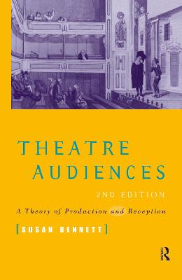Managing Schools Towards High Performance and Linking School Management Theory to the School Effectiveness Knowledge Base: Linking School Management Theory to the School Effectiveness Knowledge Base