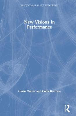 New Visions In Performance
