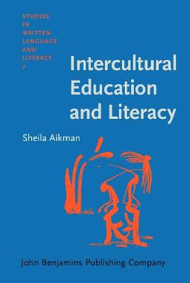 Intercultural Education and Literacy: An ethnographic study of indigenous knowledge and learning in the Peruvian Amazon