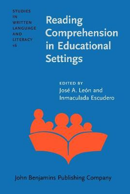 Reading Comprehension in Educational Settings