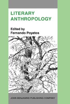 Literary Anthropology: A new interdisciplinary approach to people, signs and literature